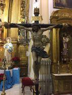 cristo-del-amparo-restauracion-estancia-en-san-pedro-5-12-2016-3