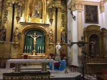 cristo-del-amparo-restauracion-estancia-en-san-pedro-5-12-2016-7