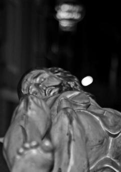 cristo-del-amparo-restauracion-traslado-solemne-5-12-2016-14