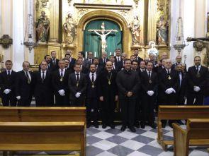 cristo-del-amparo-restauracion-traslado-solemne-5-12-2016-1a