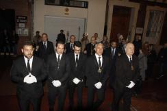 cristo-del-amparo-restauracion-traslado-solemne-5-12-2016-33