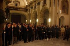 cristo-del-amparo-restauracion-traslado-solemne-5-12-2016-38