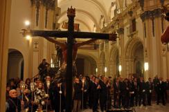 cristo-del-amparo-restauracion-traslado-solemne-5-12-2016-39