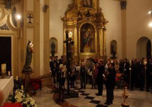 cristo-del-amparo-restauracion-traslado-solemne-5-12-2016-42