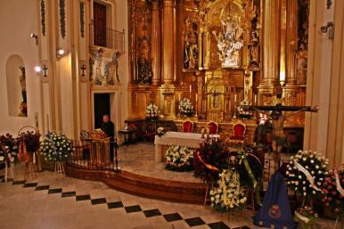 pregon-inmaculada-7-12-2016-1