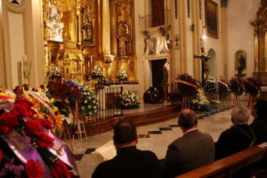 pregon-inmaculada-7-12-2016-12