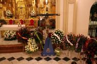 pregon-inmaculada-7-12-2016-3