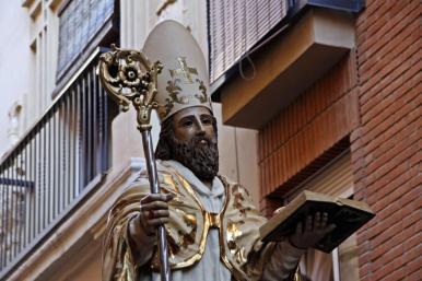procesion-san-nicolas-6-12-2016-14
