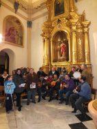 San Nicolás (17.12.16) 022.B