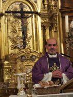 San Nicolás (17.12.16) 028.B
