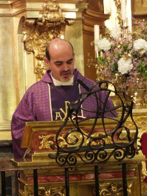 San Nicolás (17.12.16) 035.B