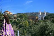 Bajada Virgen de la Fuensanta.9-3-2017.030