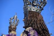 Bajada Virgen de la Fuensanta.9-3-2017.031