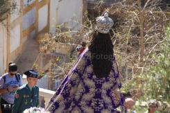 Bajada Virgen de la Fuensanta.9-3-2017.037