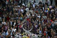 Bajada Virgen de la Fuensanta.9-3-2017.060