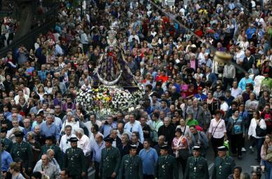 Bajada Virgen de la Fuensanta.9-3-2017.061