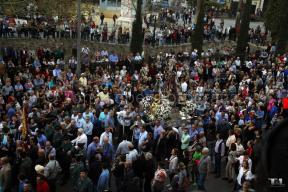 Bajada Virgen de la Fuensanta.9-3-2017.063