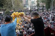 Bajada Virgen de la Fuensanta.9-3-2017.067