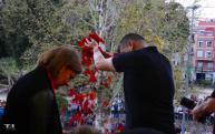 Bajada Virgen de la Fuensanta.9-3-2017.068
