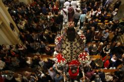 Bajada Virgen de la Fuensanta.9-3-2017.079