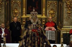 Bajada Virgen de la Fuensanta.9-3-2017.084