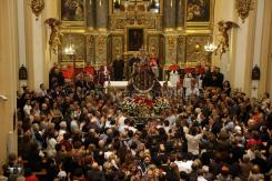Bajada Virgen de la Fuensanta.9-3-2017.094
