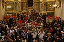 Bajada Virgen de la Fuensanta.9-3-2017.095