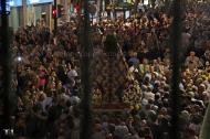 Bajada Virgen de la Fuensanta.9-3-2017.103