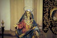 Triduo Cristo del Amparo.Día 3.(26-3-2017).021