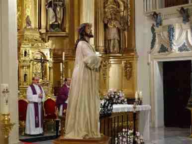 Triduo.Cristo del Amparo.2018.1.01