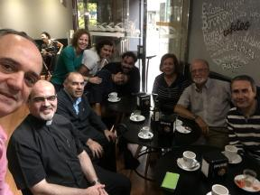Misa.Radio María.(20-10-2018).10