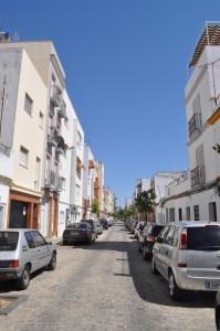 Mosquera de Figueroa 2
