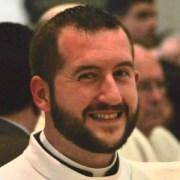 Padre Pedro Rubiato