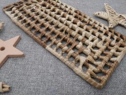 woven-palm-bird-toy