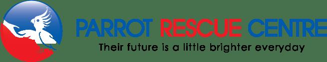 Parrot Rescue Center