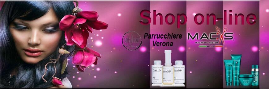shop parrucchiere
