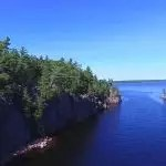 Parry Sound Tourism