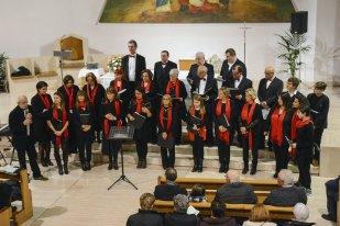 Coro San Biagio - Cento