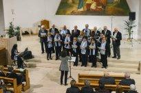 Coro di Dodici Morelli, Buoncompra e Renazzo
