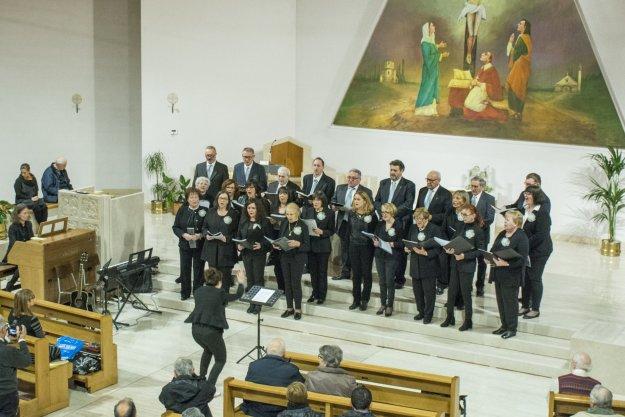 Coro Pieve di Cento
