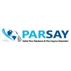 PARSAY 1