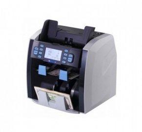 hunter para sayma makinesi fiyatları, 2.el para sayma makinesi fiyatları, en iyi para sayma makinesi, para sayma makinesi tavsiye,