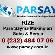 rize para sayma makinesi1