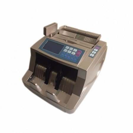 powermix gold karışık para sayma makinesi1
