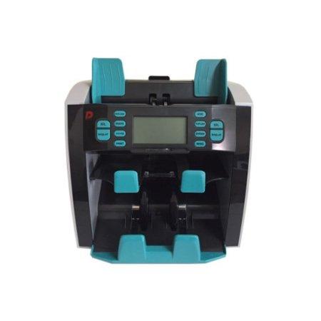 double power dp8120 para sayma makinesi1