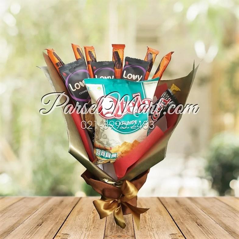buket-snack-bekasi
