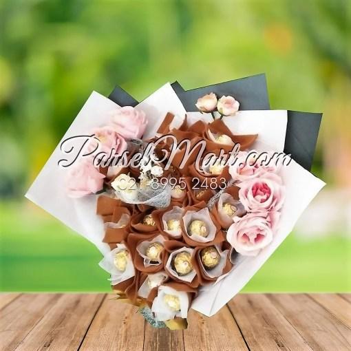 chocolate-bouquet-jakarta