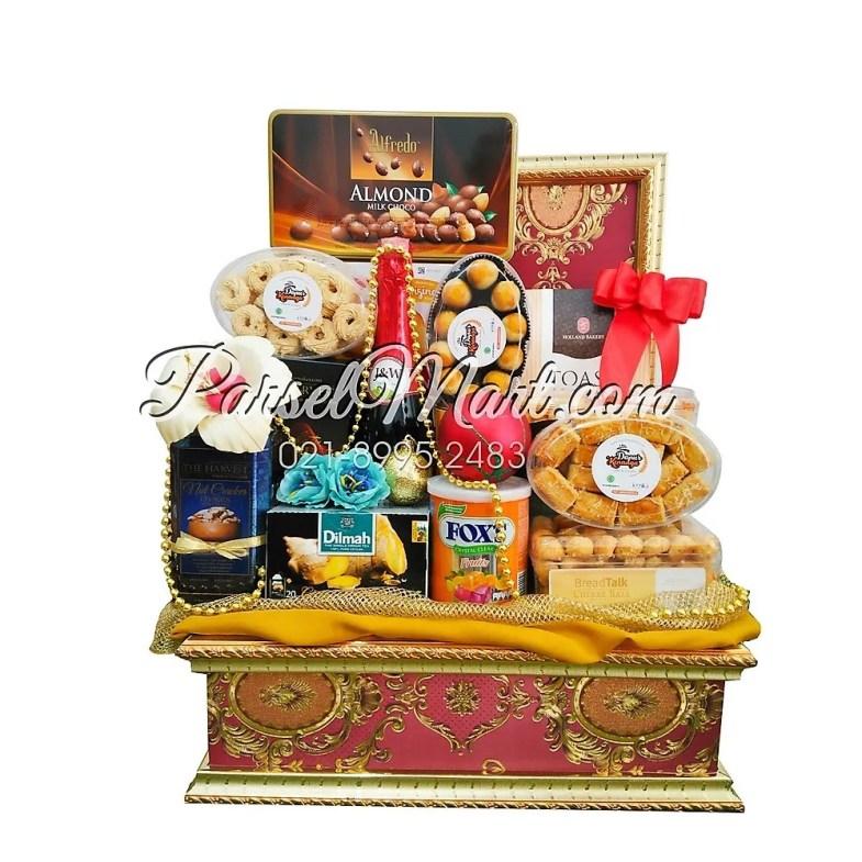 Parcel-Natal-Breadtalk-Sweet