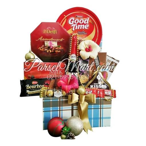 parcel-natal-coklat-jakarta