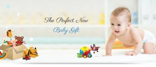 baby-gift-jakarta